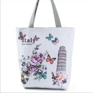 Handbags - Women's Tote Bag 1000005/71
